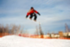 SNOWBOARDER AIR.jpg