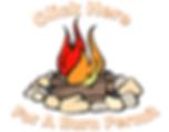 Burn Permit Link