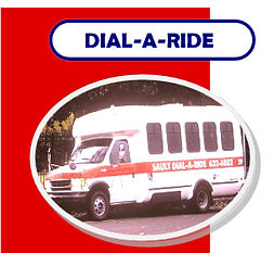 Dial-A-Ride Picture