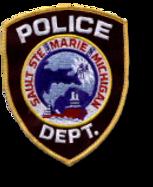 Polic Badge Icon
