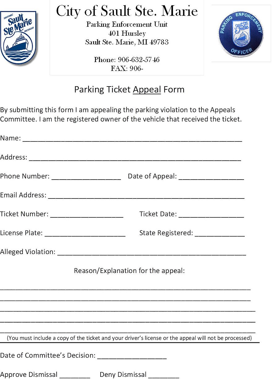 Parking Appeal Form.jpg