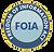 FOIA Icon