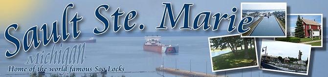 Sault Ste Marie Heading