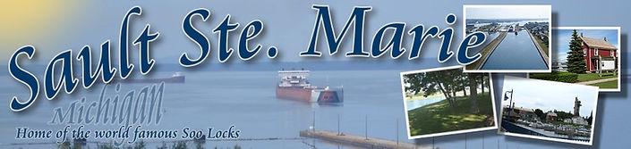 Salt Ste Marie Heading