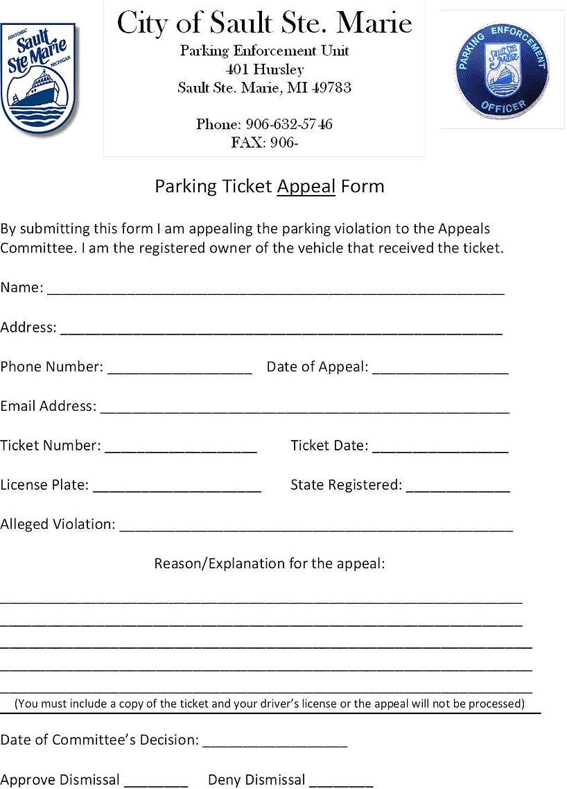 Parking Appeal Form.jpg