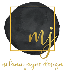 Melanie Jaye Tauranga Interior Designer