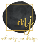 MJD_LOGO_ALL GOLD-01.png
