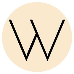 Wanderer Collections logo