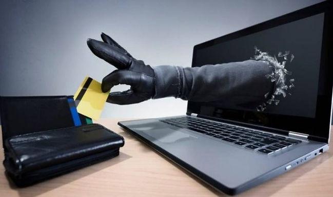 Hay 704 víctimas de fraude electrónico en Sonora en el 2020, ¡les robaron más de un millón y medio d