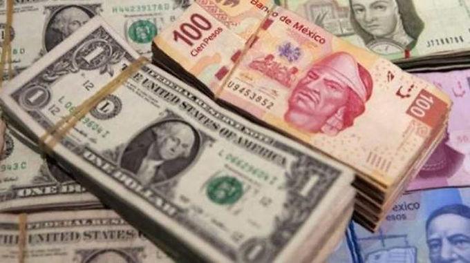 Aumentó inversión extranjera en Sonora durante el 2020