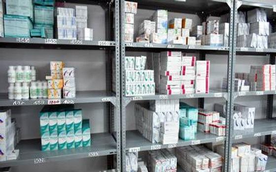 De la falta de medicamentos a la desesperación, la realidad de pacientes del Isssteson