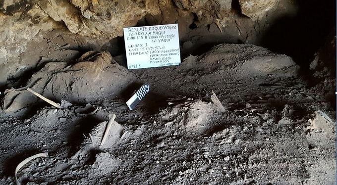 Conoce la historia de los antiguos Pimas que habitaron la zona de Mulatos