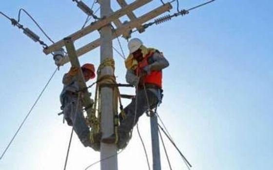 Hogares de Hermosillo no han tenido problemas de suministro de energía eléctrica