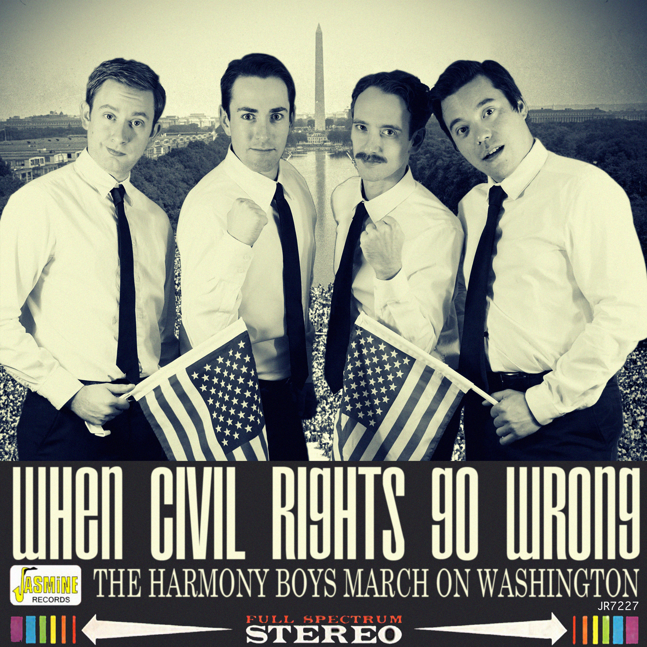 06_CIVILRIGHTS_ALBUM