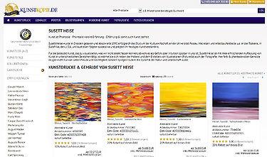 kunstkopie shop kunstdrucke susett heise