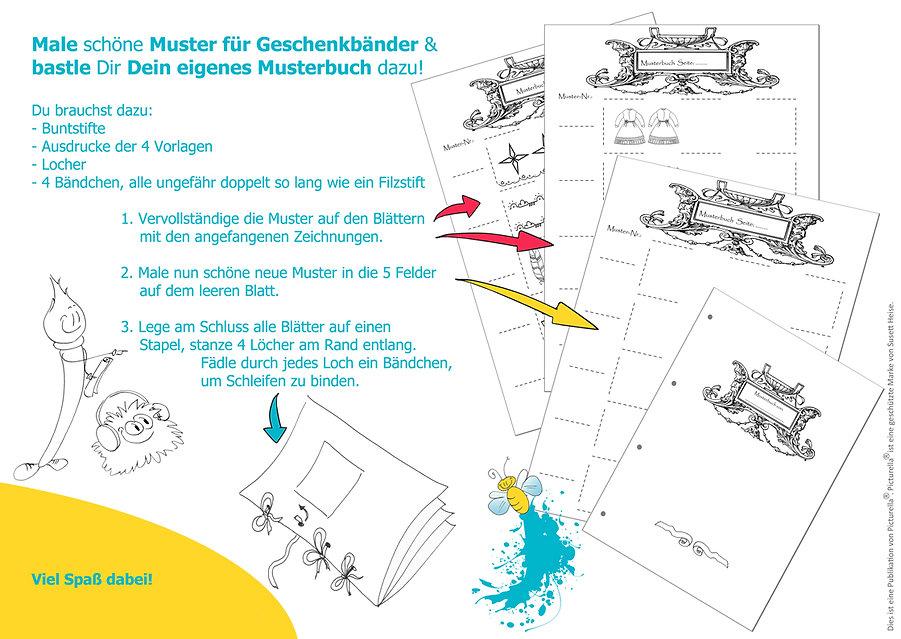 A4_96dpi_Musterbuch_Anleitung_oEsim.jpg