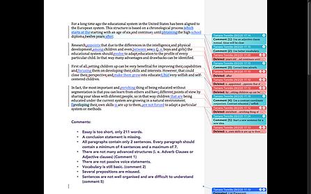 Captura de pantalla 2020-02-29 a la(s) 1