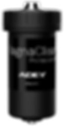 MagnaClean-Professional2_Front.png