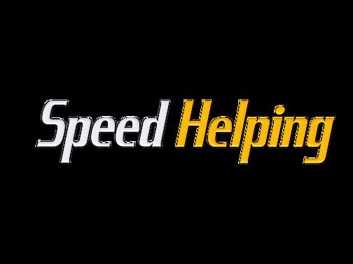 Speed Helping seul.png