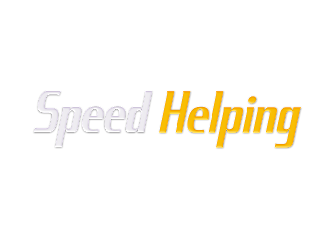 Speed Helping seul.png