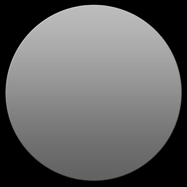 493-4939961_circle-chanfer-grey-circle-n