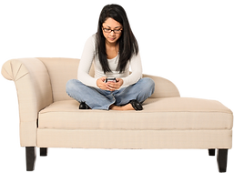 pngfind.com-girl-sitting-png-2773912.png
