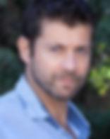 David ROUSSEAU