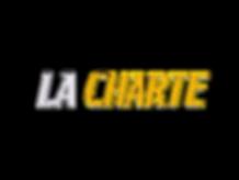 LA charte.png