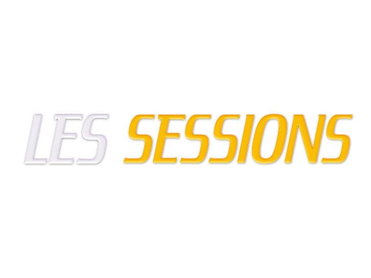 Les SESSIONS.png