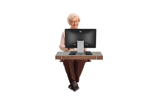 Woman OLD.png