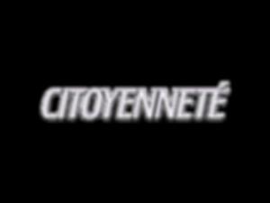 COTYENNETÉ.png