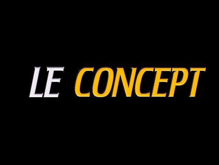 Le concept.png
