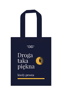 TORBA PRE-03.jpg