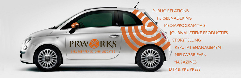 PRWORKS Fiat 500 2020.jpg
