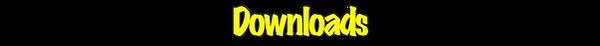 Tekst-Downloads-website.png