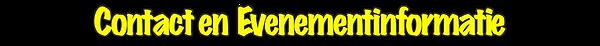 Tekst-Contact-Evenementinformatie-websit