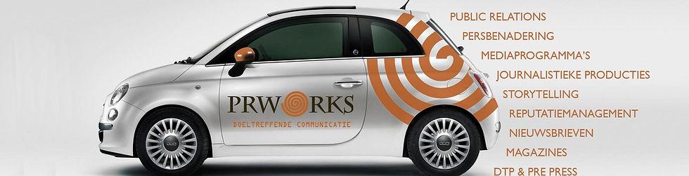 prworks-fiat-500-2014(1).jpg