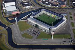ADO Stadion