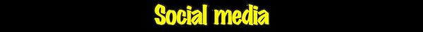 Tekst-Socialmedia2-website.png