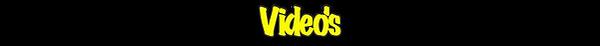 Tekst-videos2-website.png