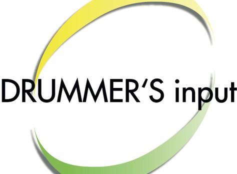 Tag der offenen Tür in der Partnerschule Drummer's Input