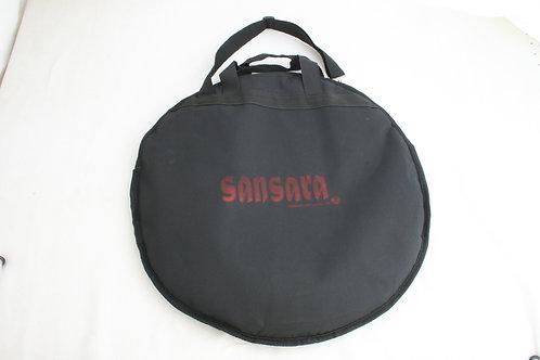 Sansara Cymbal Bag