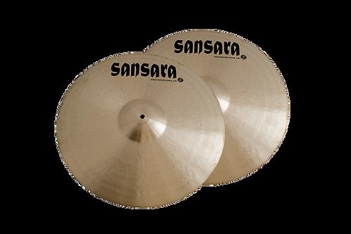 Sansara Classic Hi-Hat