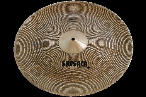 Sansara Groove China