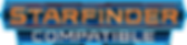 Starfinder Compatibility Logo.png