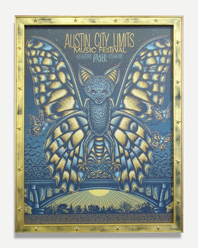 ACL Poster