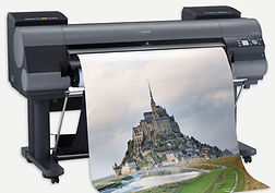 Digital Printing Services in Austin