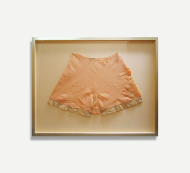 Granny Panties - Framed Clothing
