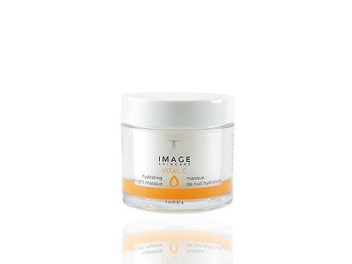 VITAL C Hydrating Overnight Masque