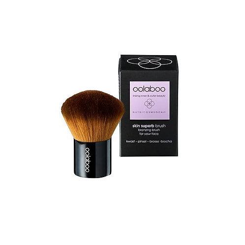 OOLABOO Brush
